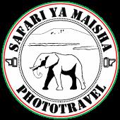 Safari Ya Maisha